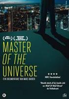 Master of the universe (DVD)