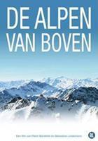 Alpen van boven (DVD)