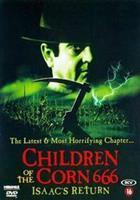Children of the corn 666 (DVD)