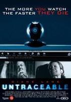 Untraceable (DVD)