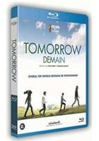 Tomorrow (Demain) (Blu-ray)