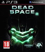 Electronic Arts Dead Space 2
