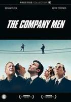 Company men (DVD)