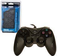 Analog Controller () (Black)