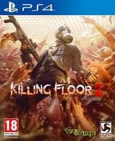 Koch Media Killing Floor 2