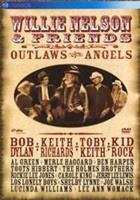 Outlaws & Angels