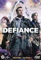 Defiance - Seizoen 1 (DVD)