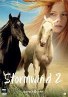 Stormwind 2 (DVD)