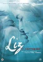Liz in September (DVD)