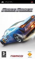 Sony Interactive Entertainment Ridge Racer