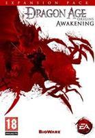 Electronic Arts Dragon Age Origins Awakening