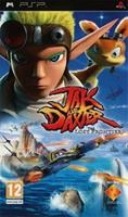 Sony Interactive Entertainment Jak and Daxter The Lost Frontier