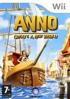 Ubisoft Anno Create a New World