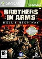 Brothers in Arms Hells Highway (classics)