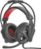 Trust GXT353 Vibration Gaming Headset