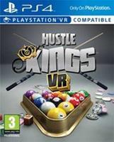 Hustle Kings (VR)