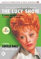 The Lucy Show 1