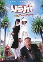 Ushi must marry (DVD)