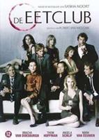 Eetclub (DVD)