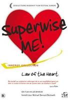 Superwise me (DVD)