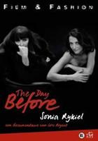 Day before - Sonia Rykiel (DVD)