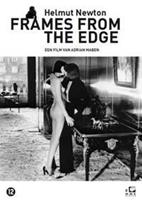 Helmut Newton - Frames from the edge (DVD)