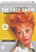 The Lucy Show 4