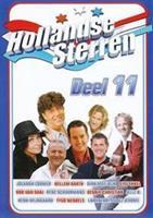 Hollandse Sterren Deel 11