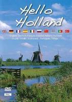 Hello Holland (DVD)