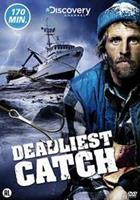 Deadliest catch (DVD)