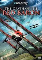 Death of the red baron (DVD)