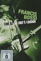 Live At St. Lukes London