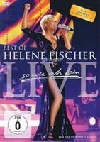 Helene Fischer - Best Of Live - So Wie Ich Bin