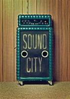 Sound City:Real To Reel
