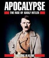 Apocalypse - The rise of Hitler (Blu-ray)