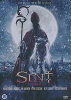 Sint (DVD)