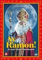 Ay Ramon (DVD)