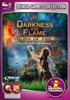 Darkness and flame - Born of fire (Collectors edition) (PC)