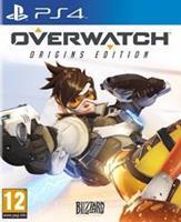 Blizzard Overwatch (Origins Edition)