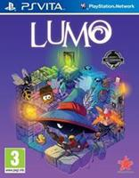 Rising Star Games Lumo