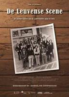 Leuvense scene (DVD)