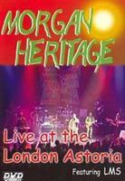 Live At London Astoria