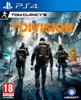 Ubisoft The Division