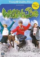 Wallah be (DVD)