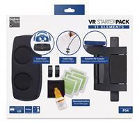 Big Ben Playstation VR Starterpack
