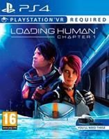 Maximum Games Loading Human: Chapter 1 (PSVR Required)