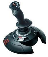 thrustmaster T Flight Stick X