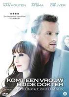 Komt een vrouw bij de dokter (DVD)