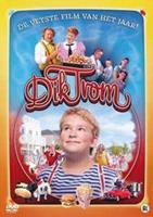 Dik Trom (DVD)
