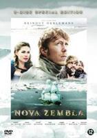 Nova zembla (DVD)